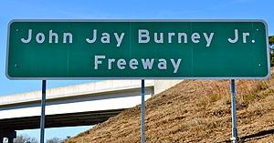 john-jay-jr-freeway